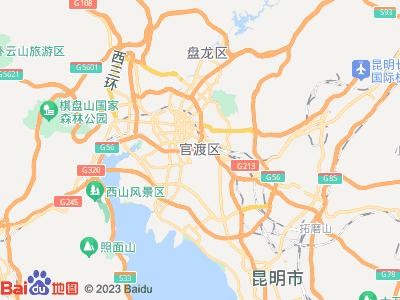 云南省昆明市官渡区大板桥庆林材...