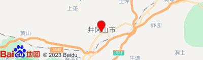 佛山到井冈山零担物流专线,佛山到井冈山零担运输公司2