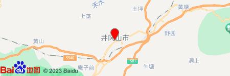 成都到井冈山零担物流专线,成都到井冈山零担运输公司2
