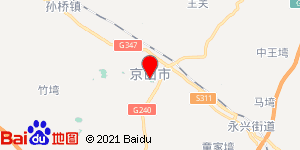 芜湖到京山零担物流专线,芜湖到京山零担运输公司2