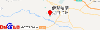 佛山到伊宁零担物流专线,佛山到伊宁零担运输公司2