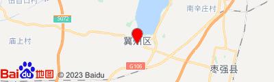 佛山到冀州零担物流专线,佛山到冀州零担运输公司2