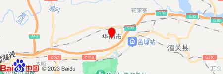 成都到华阴零担物流专线,成都到华阴零担运输公司2