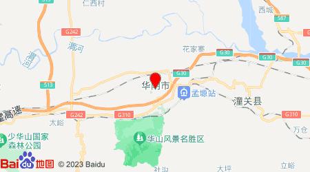 兰州到华阴零担物流专线,兰州到华阴零担运输公司2