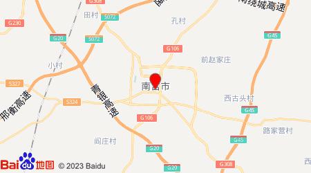 宁波到南宫零担物流专线,宁波到南宫零担运输公司2
