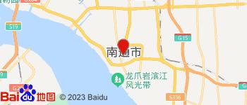郑州到南通零担物流专线,郑州到南通零担运输公司2