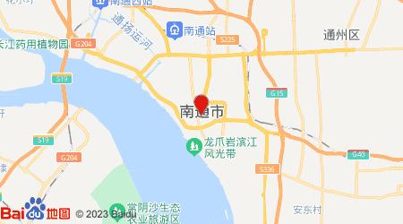 宁波到南通零担物流专线,宁波到南通零担运输公司2