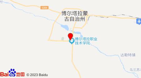 宁波到博乐零担物流专线,宁波到博乐零担运输公司2