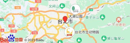 兰州到台北零担物流专线,兰州到台北零担运输公司2