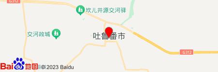 成都到吐鲁番零担物流专线,成都到吐鲁番零担运输公司2