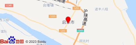 成都到启东零担物流专线,成都到启东零担运输公司2