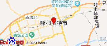 扬州到呼和浩特零担物流专线,扬州到呼和浩特零担运输公司2