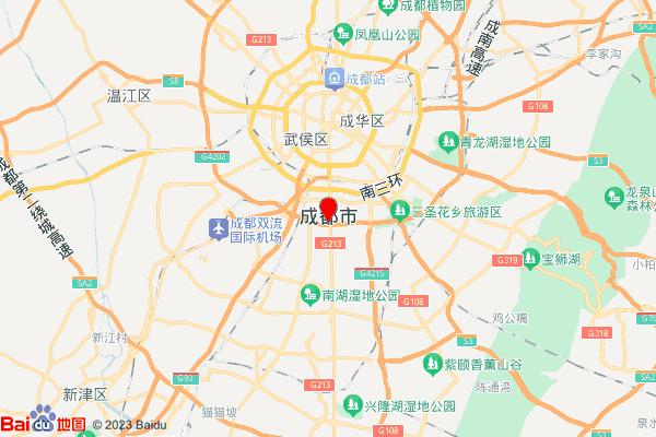 徐州到四川专线物流