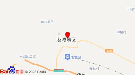 深圳到塔城零担物流专线,深圳到塔城零担运输公司2
