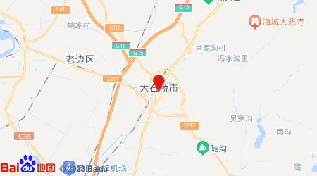 宁波到大石桥零担物流专线,宁波到大石桥零担运输公司2