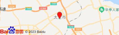 佛山到太仓零担物流专线,佛山到太仓零担运输公司2