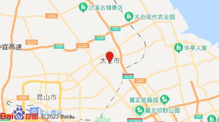 宁波到太仓零担物流专线,宁波到太仓零担运输公司2