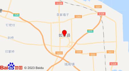 宁波到如东零担物流专线,宁波到如东零担运输公司2