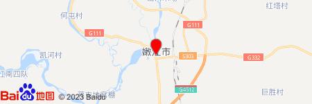 成都到嫩江零担物流专线,成都到嫩江零担运输公司2