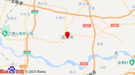 宁波到孟州零担物流专线,宁波到孟州零担运输公司2