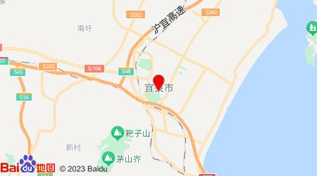 佛山到宜兴零担物流专线,佛山到宜兴零担运输公司2