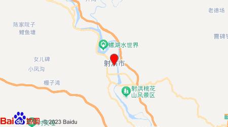 宁波到射洪零担物流专线,宁波到射洪零担运输公司2