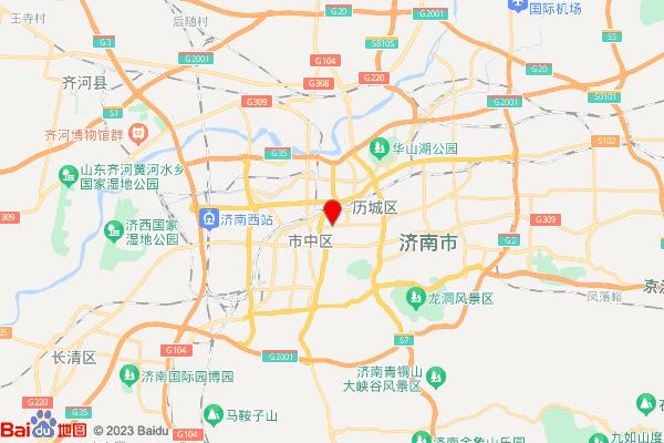 徐州到山东专线物流