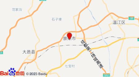 宁波到崇州零担物流专线,宁波到崇州零担运输公司2