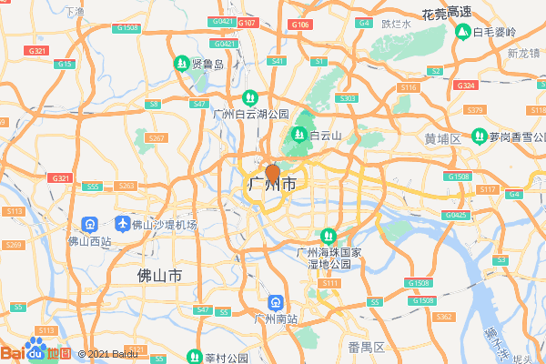 徐州到广东专线物流