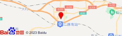 佛山到广德零担物流专线,佛山到广德零担运输公司2