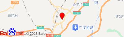 佛山到广汉零担物流专线,佛山到广汉零担运输公司2