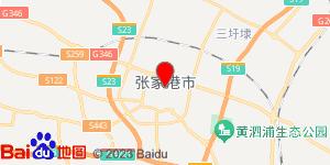 滁州到张家港零担物流专线,滁州到张家港零担运输公司2