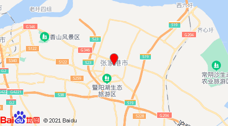 佛山到张家港零担物流专线,佛山到张家港零担运输公司2