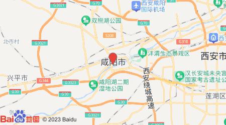 宁波到彬州零担物流专线,宁波到彬州零担运输公司2