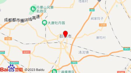 常州到彭州零担物流专线,常州到彭州零担运输公司2
