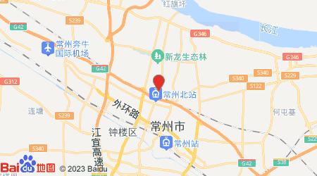 苏州到新北零担物流专线,苏州到新北零担运输公司2