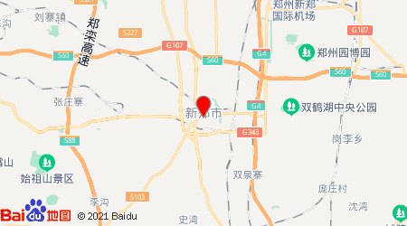 宁波到新郑零担物流专线,宁波到新郑零担运输公司2