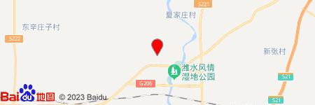 兰州到昌邑零担物流专线,兰州到昌邑零担运输公司2