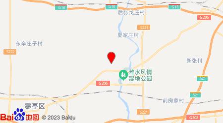 泉州到昌邑零担物流专线,泉州到昌邑零担运输公司2