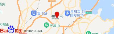 佛山到晋江零担物流专线,佛山到晋江零担运输公司2