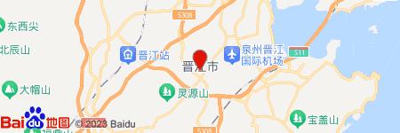 成都到晋江零担物流专线,成都到晋江零担运输公司2