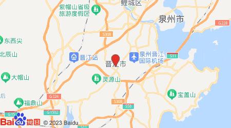 宁波到晋江零担物流专线,宁波到晋江零担运输公司2