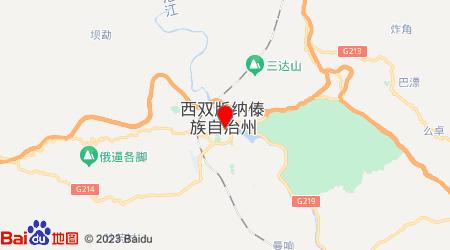 宁波到景洪零担物流专线,宁波到景洪零担运输公司2