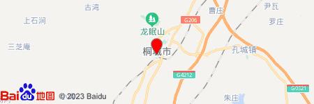 成都到桐城零担物流专线,成都到桐城零担运输公司2