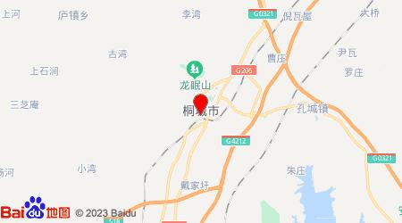 常州到桐城零担物流专线,常州到桐城零担运输公司2
