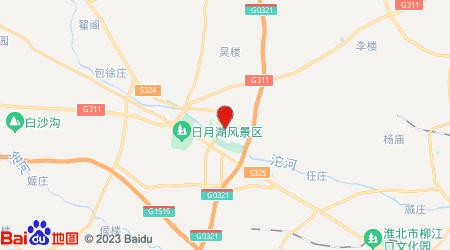 宁波到永城零担物流专线,宁波到永城零担运输公司2