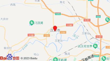 宁波到汉川零担物流专线,宁波到汉川零担运输公司2
