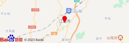 成都到江山零担物流专线,成都到江山零担运输公司2