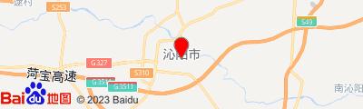 佛山到沁阳零担物流专线,佛山到沁阳零担运输公司2