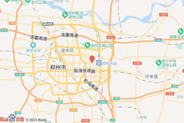 徐州到河南专线物流